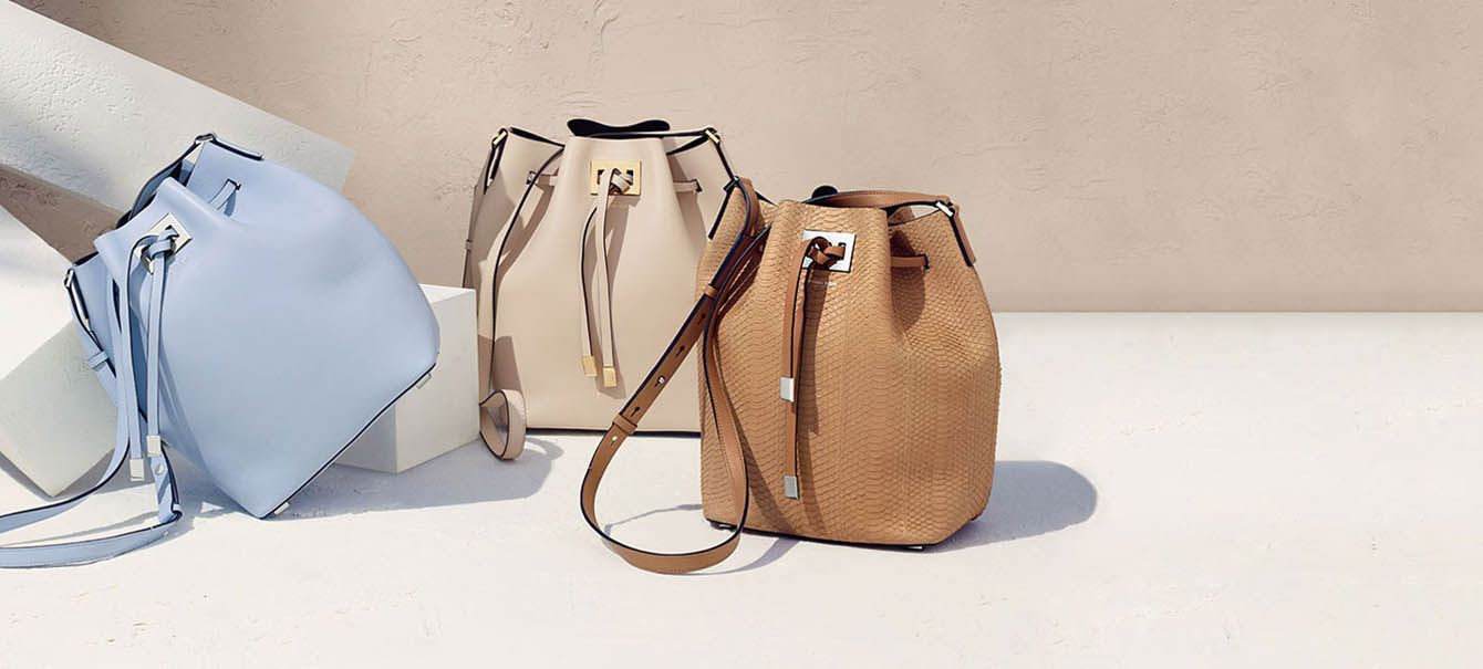 Cheap Michael Kors Bags And Purses 2015 - Find Mk Items 10 Dollars Best Seller Here
