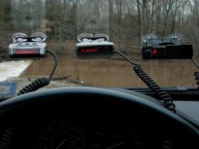 Http://www.radardetectorhub.com/valentine One Radar  · Radar Detector