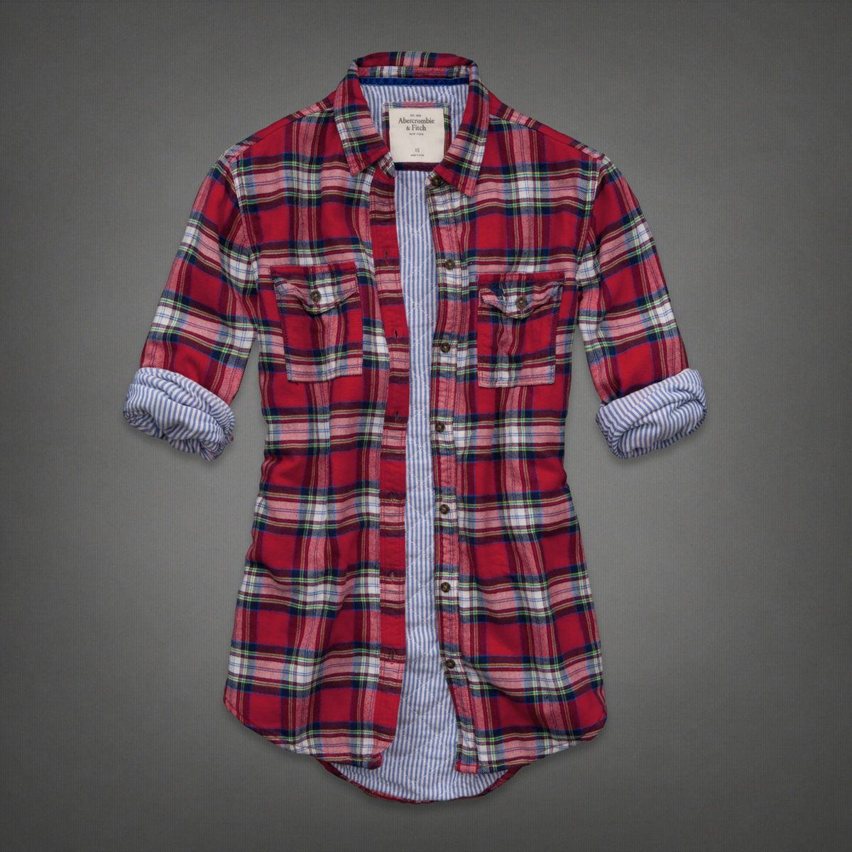 jacket flannel product quilt at tan ts shirts quilted index shirt ridge mountain