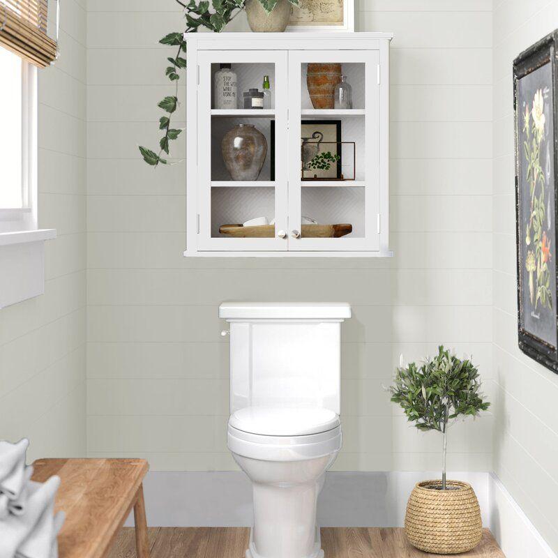 21+ Bathroom storage cabinets wall hung diy