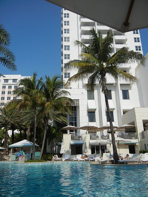 Lowe's Miami Beach Hotel Book Your Stay Today At Www