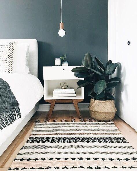 Home Decor ideas for your bedroon | Idee per la stanza da ...