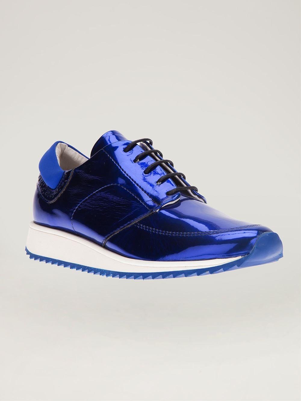 Swear 'molly 1' Sneakers - Swear - Farfetch.com