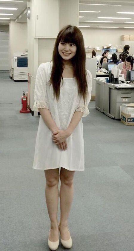 佐津川愛美の画像 p1_5