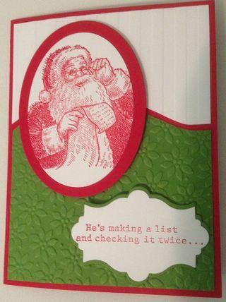 Christmas-sas_santas-list_10-12-13