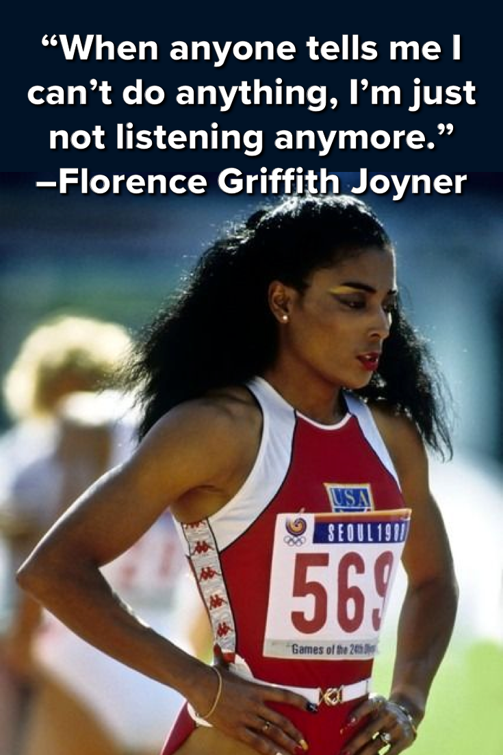 Forum on this topic: John Neville (1925?011), florence-griffith-joyner-5-olympic-medals/