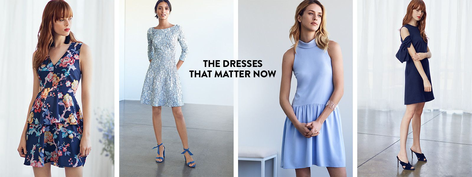 Dresses: Cocktail & Maxi Dresses | Nordstrom | Fashionista ...