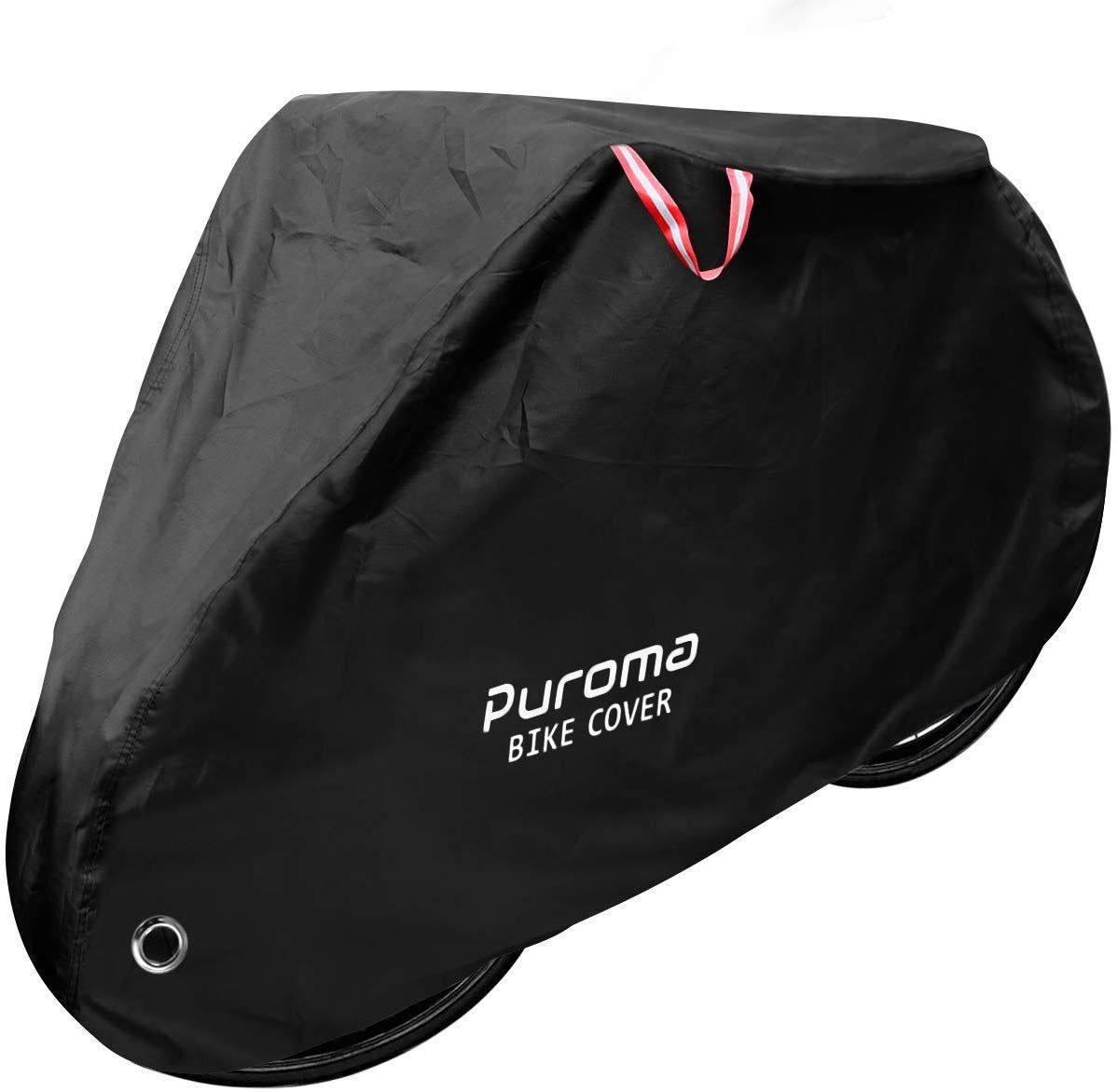 Top 10 Best Bike Covers Review In 2020 In 2020 Bike Cover