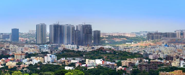 Telangana seeks urban development for six cities Read complete story click here http://www.thehansindia.com/posts/index/2015-02-21/-Telangana-seeks-urban-development-for-six-cities-132866