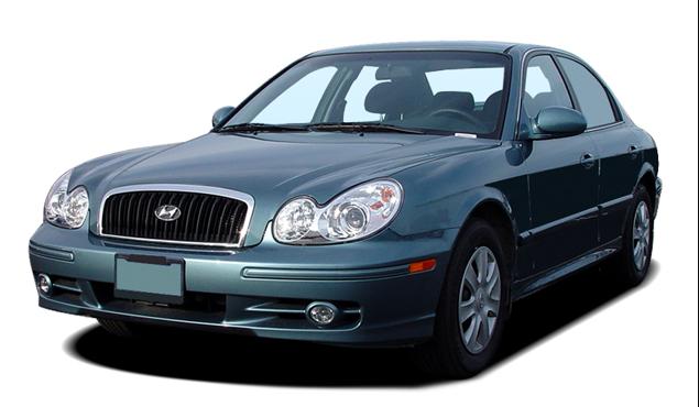 Pin On Hyundai Owners Manual