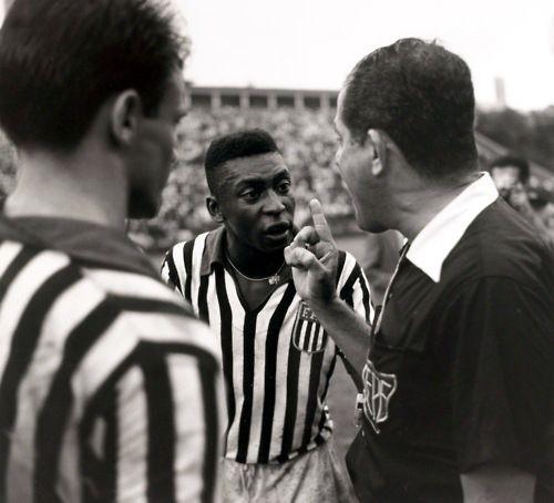 Pelé (21)