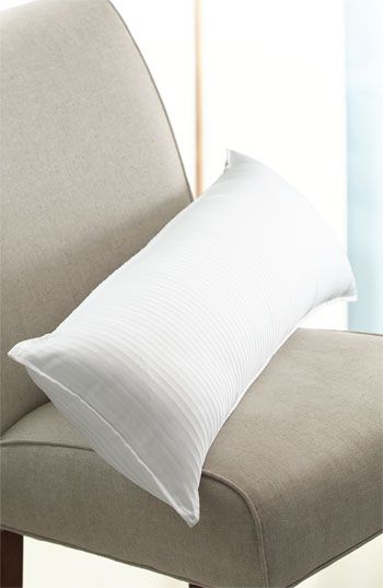 Westin Heavenly Bed® Pillow U0026 Cover Available At #Nordstrom. Love These!