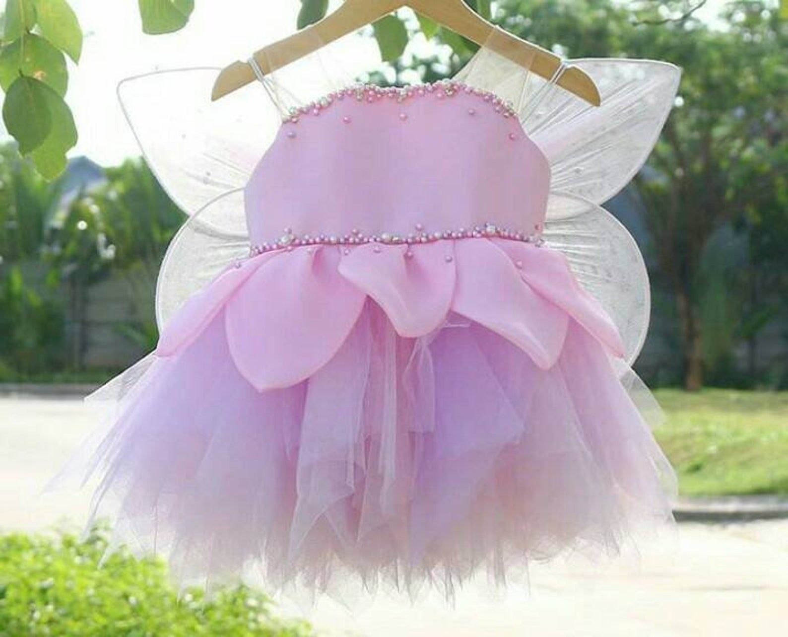 Pin On Baby Frocks Designs