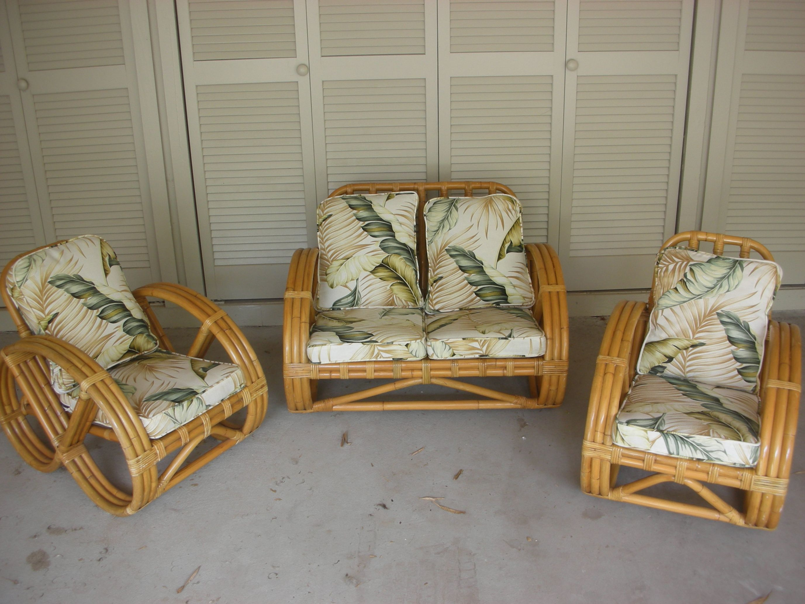 Pin By Annora On Home Interior Outdoor Wicker Furniture