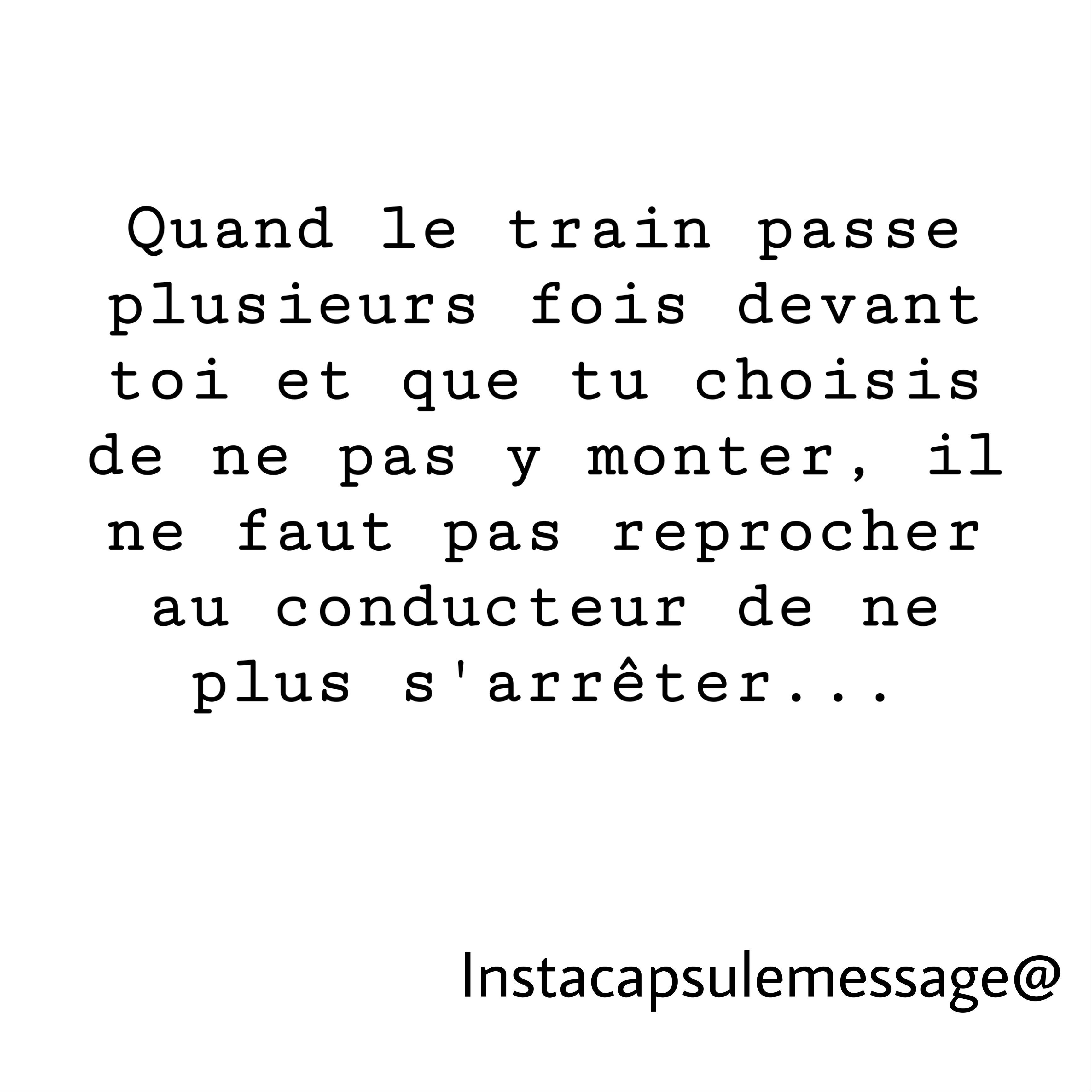 Pin By Licorne Asse On Citations Paroles Texte Diver Quotes Life Words Words