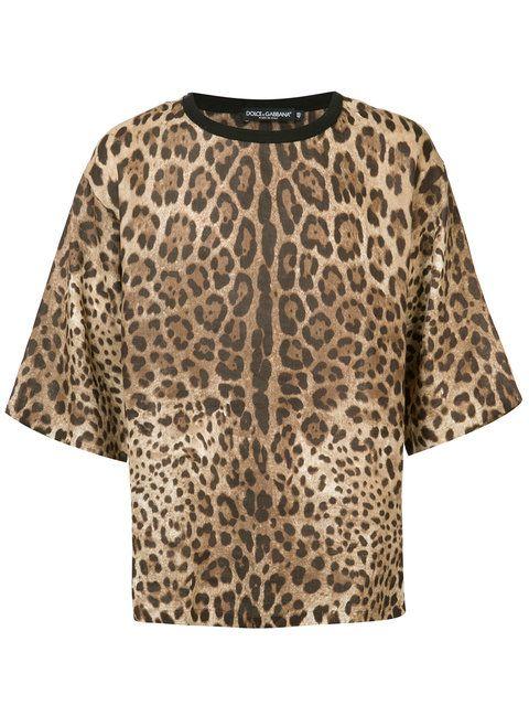 90baa89b92 DOLCE & GABBANA . #dolcegabbana #cloth #t-shirt | Dolce & Gabbana ...