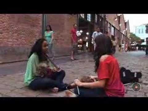 Tunuka -Mayra Andrade - YouTube