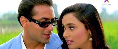 Teri Chunariya Dil Le Gayi Hindi Movie Mp3 Song Free Download Mp3 Song Hindi Movies Songs