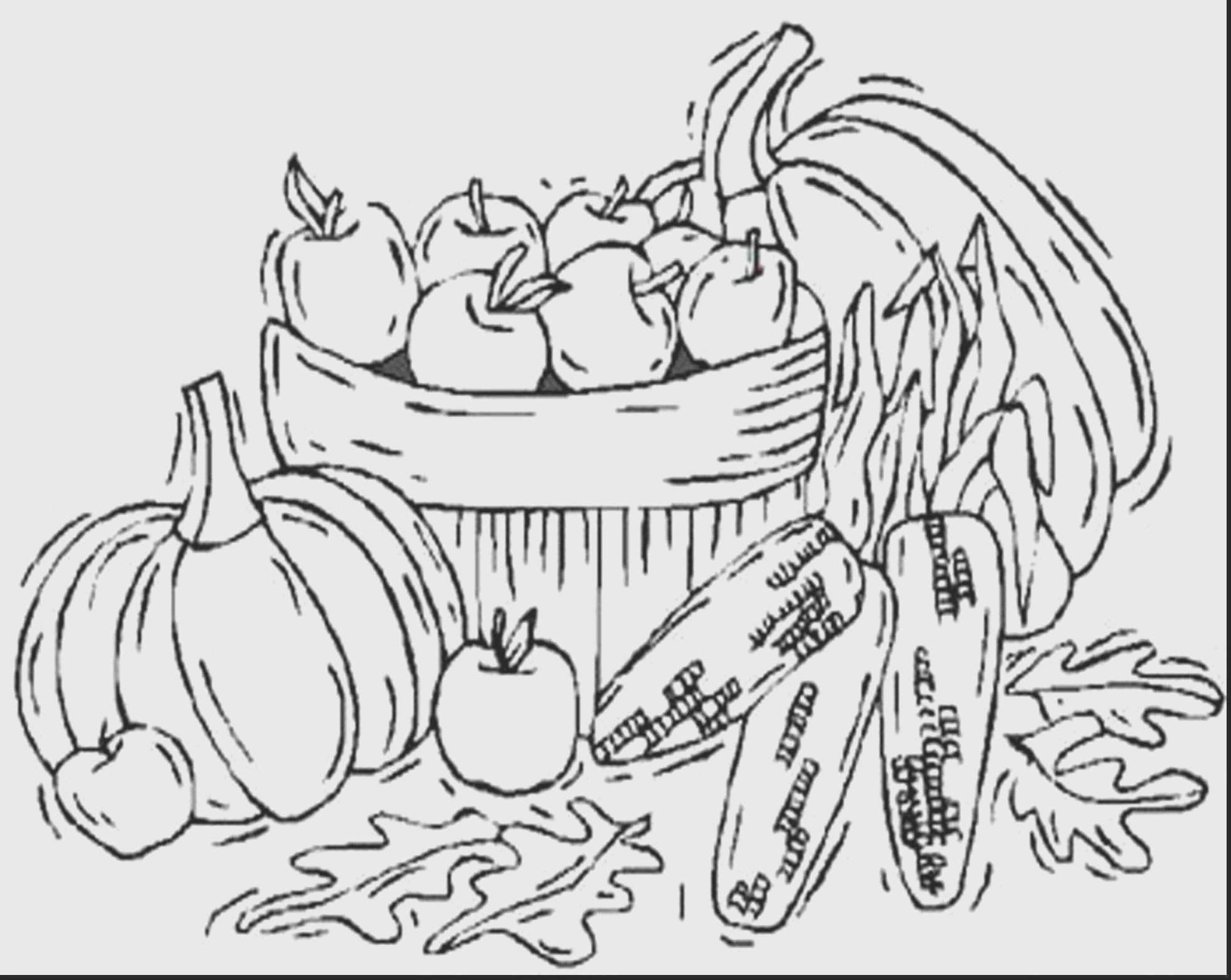 Coloring Activities Printable Inspirational Coloring And Painting Toiyeuemz Fall Coloring Pages Pumpkin Coloring Pages Animal Coloring Pages