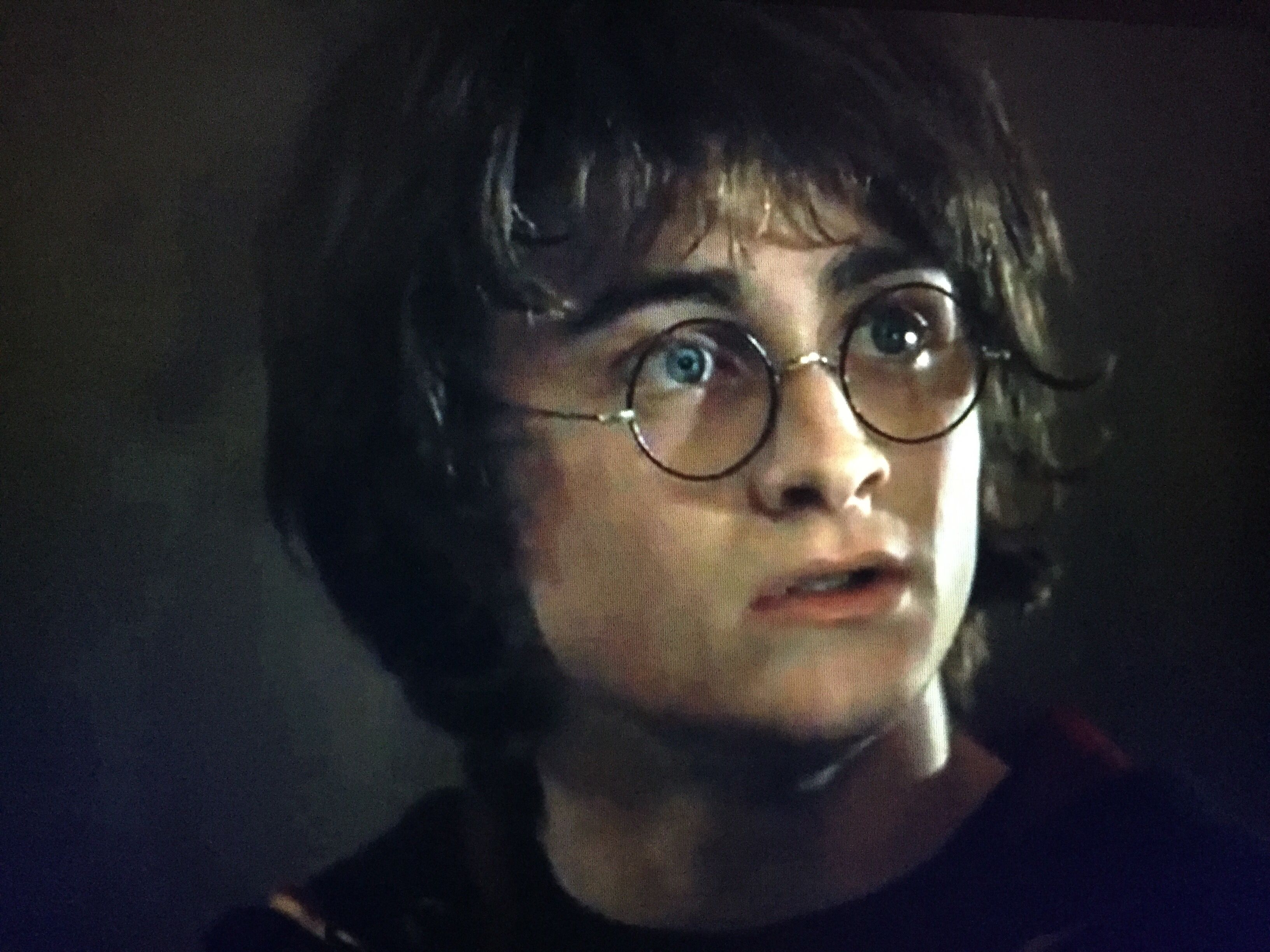 Pin By Majo Salgado On Moremoreharrypotter Harry Potter Pictures Harry Potter Films Harry Potter Movies