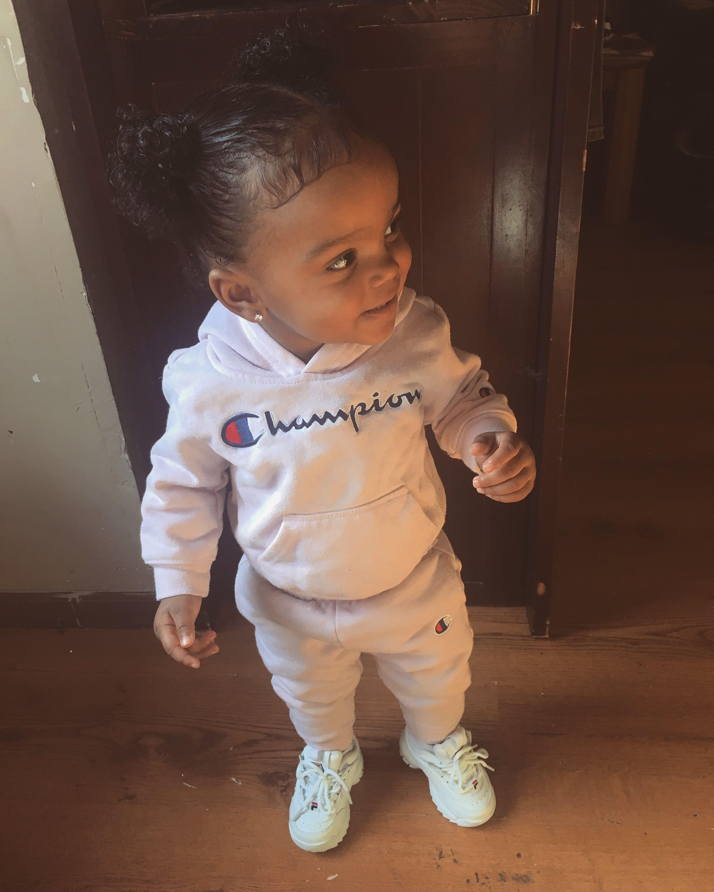 Pinterest Califoreignia Pretty Baby Baby Trend Baby Fashion