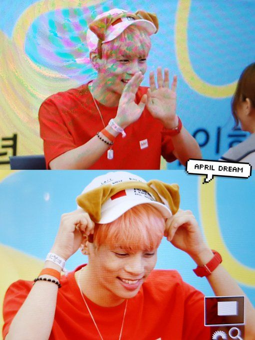 160606 #Jonghyun Busan Fanmeeting