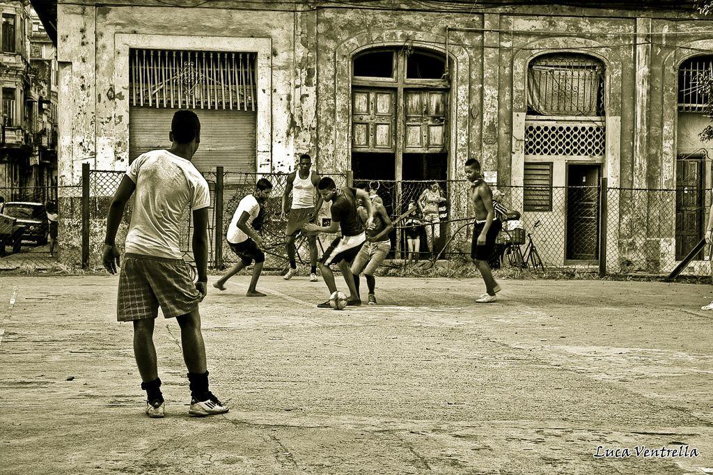 Worksheet. Ftbol callejero  Futebol  Pinterest