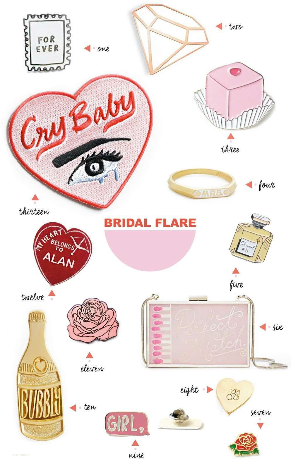 Wedding modern. Awesome clipart ideas update