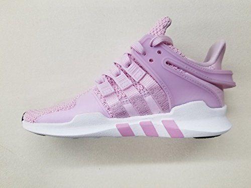 adidas eqt sostegno anticipo c ragazze moda scarpe b27895 eqt sostegno