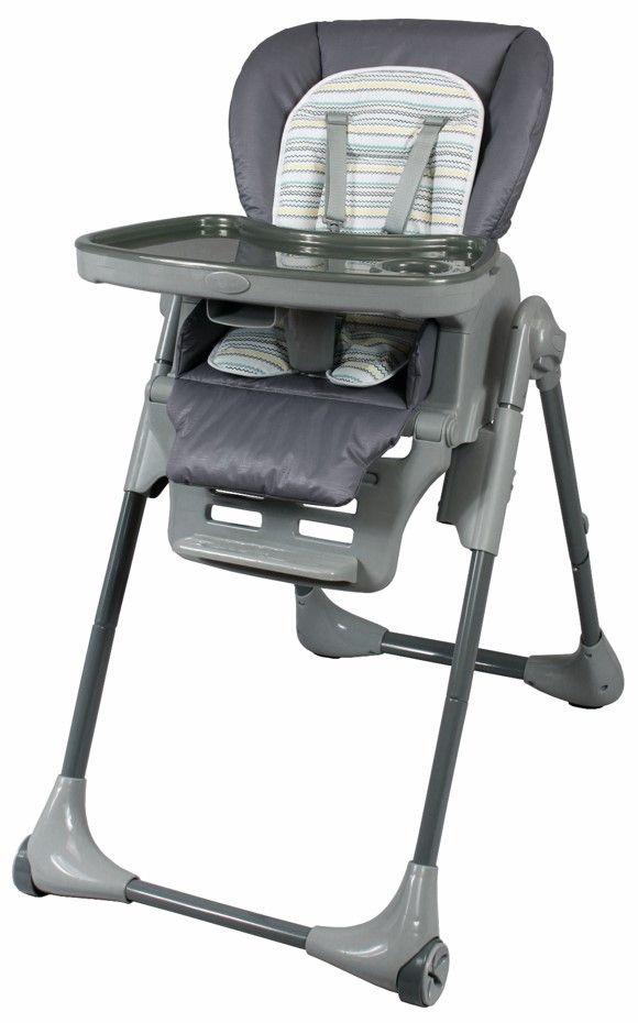 chaise haute zigzag inclinaison du dossier dont une. Black Bedroom Furniture Sets. Home Design Ideas