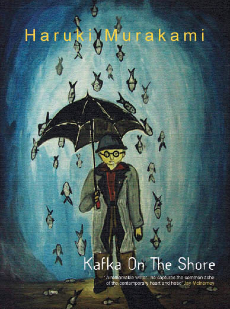 kafka on the shore essay topics helpessay web fc com kafka on the shore essay topics