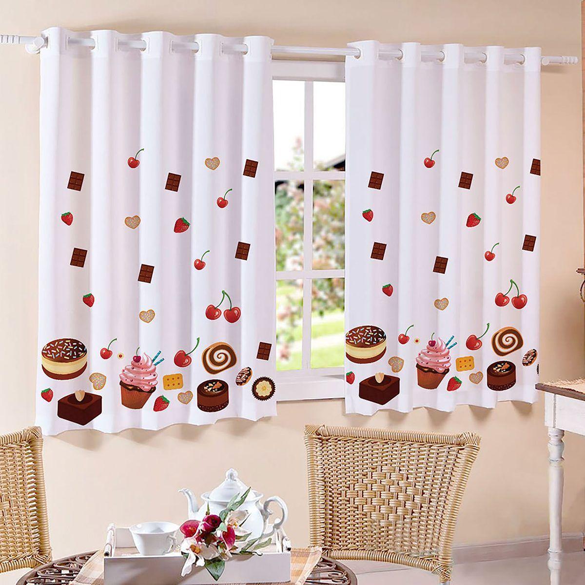 Imagen relacionada cortinas y persianas pinterest for Sillones para cocina