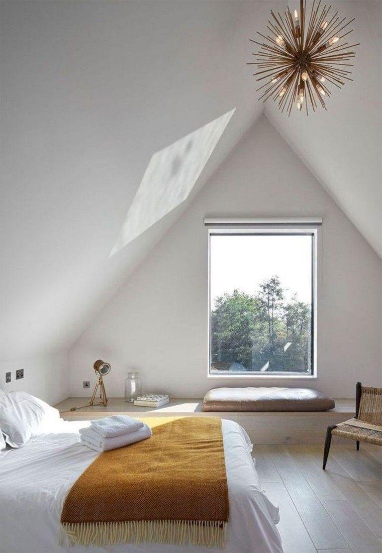 stunning mid century bedroom design for interior bedroomideas bedroomdesign bedroomdecoratingideas also rh pinterest