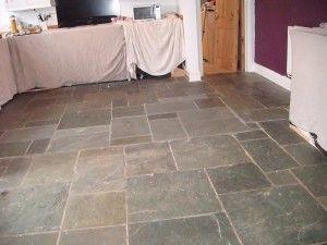 Generous 18X18 Floor Tile Tiny 1X1 Ceiling Tiles Regular 2 X 8 Subway Tile 24X24 Ceramic Tile Youthful 24X24 Marble Floor Tiles Pink2X4 Subway Tile Backsplash Slate Floor Tiles   Floor Pattern, Google Search   New Home Ideas ..
