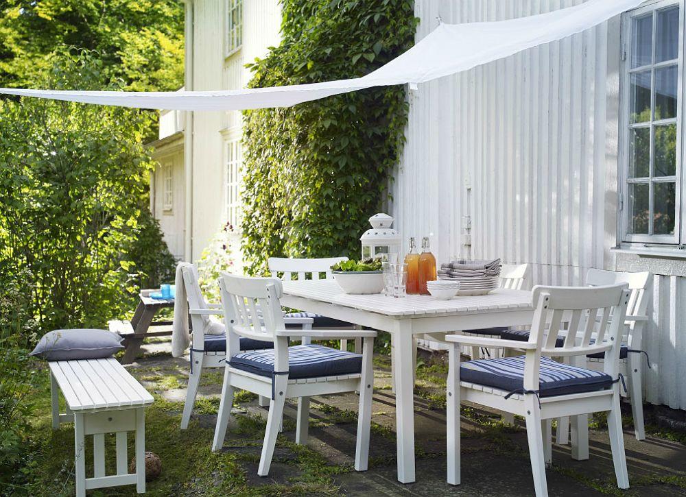 Resultado De Imagen Para Diy Outdoor Arredamento Giardino Ikea