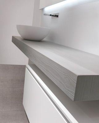 casabath - stonelith | bathroom | pinterest - Lavabo Per Top