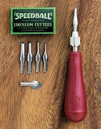 Speedball-Linoleum-Cutters-GTL1006-de.jpg