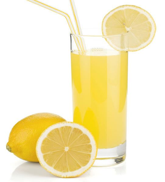 10 Best Benefits And Uses Of Lemon Juice For Skin Hair And Health