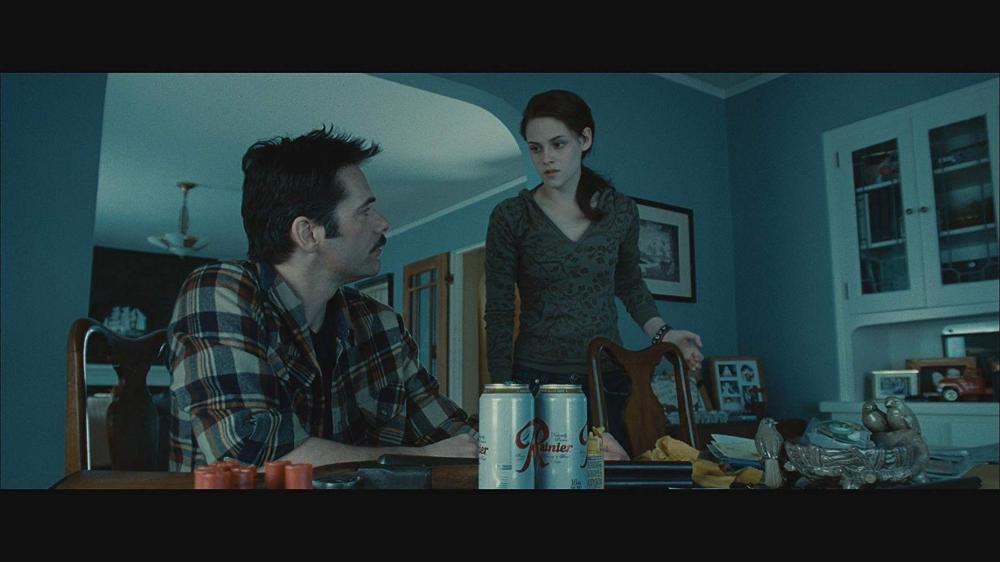 Twilight (2008) in 2020 Twilight 2008, Twilight pictures