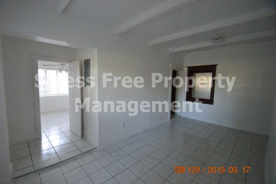 4420 W South Ave. Unit 11 Tampa, FL Property for rent