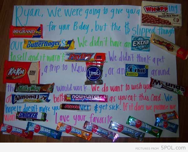 Best 25 Cubicle Birthday Decorations Ideas On Pinterest