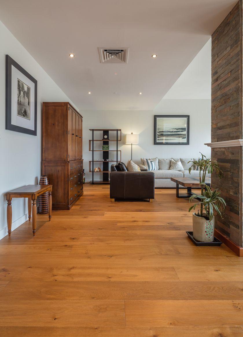 Savannah Arabian Ranches Oak Wood Floors Home Home Decor