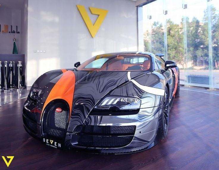 bugattiveyron Bugatti Veyron Super Sports Wallpaper