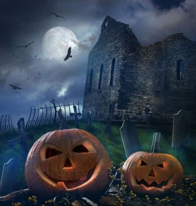 halloween background 04 hd pictures Nature Wallpaper Pinterest - halloween backdrop
