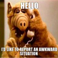 Did Bernie Sanders Just Send The Most Economically Illiterate Tweet Ever Alf Meme Creator The Incredibles