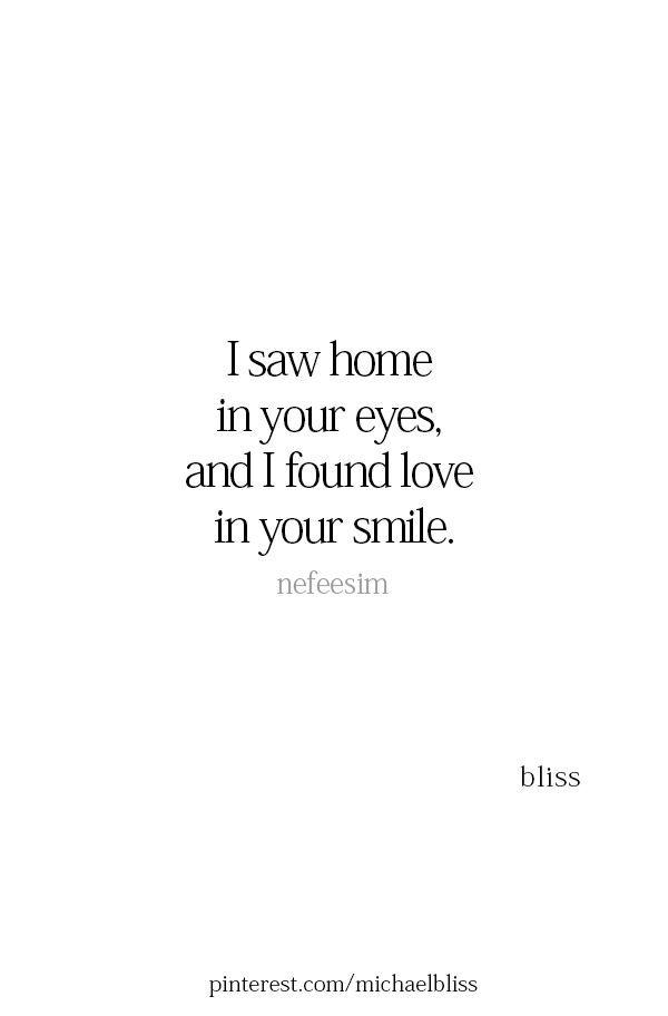 Du begleitest mich immer und überall 🐰