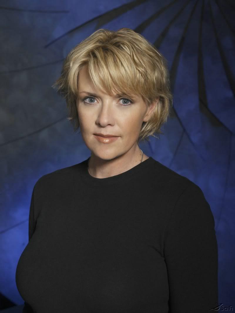 Pin by ET Elliott on SG-1 | Stargate movie, Stargate
