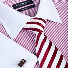 Image result for shirt stripe types