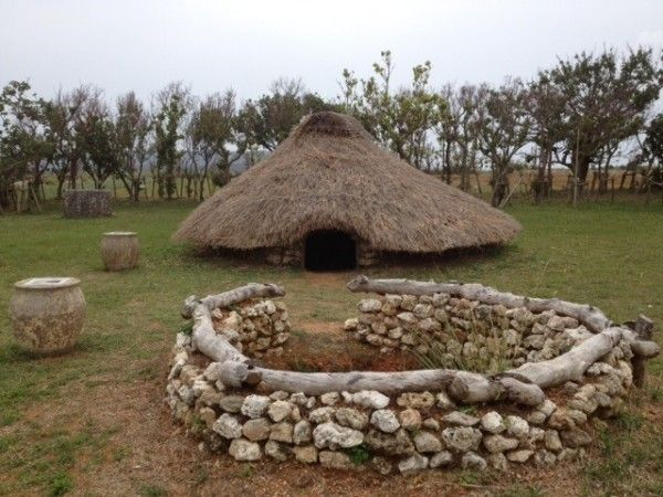 Okinawa - Places to Visit | 沖縄の場所訪問する on Pinterest ... |Okinawa Japan Ruins