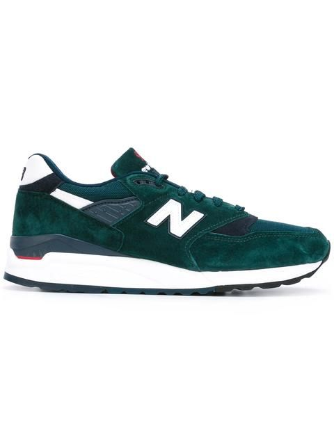 18415317b7c NEW BALANCE  Age of Exploration  sneakers.  newbalance  shoes  sneakers New